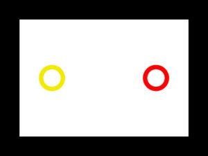 Wahrnehmung und Gestaltung - Visuelle Phänomene